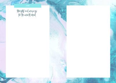 CLM0016-PLANNER---WINTER-INTERIOR-4-18