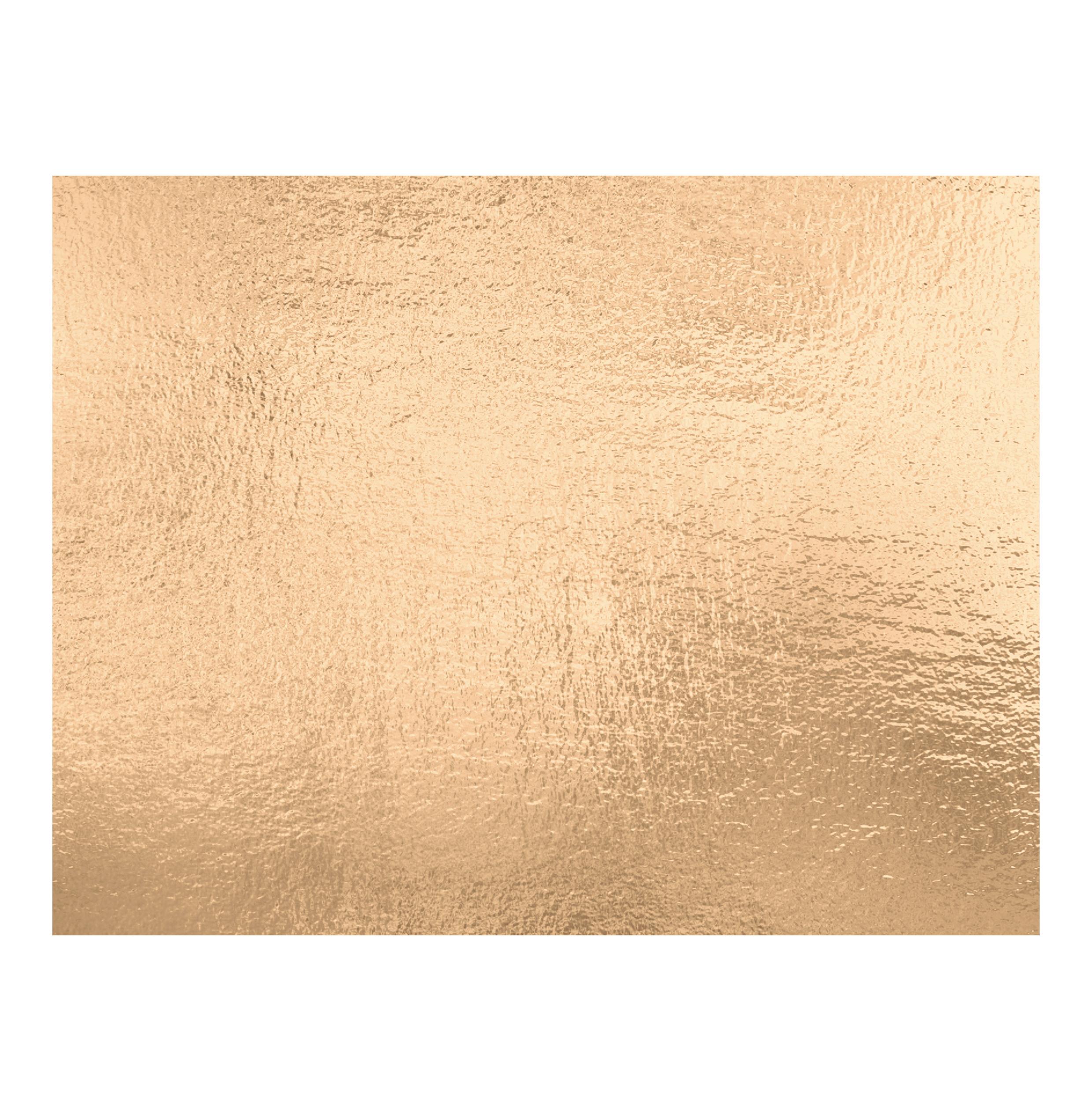 Carlie Maree